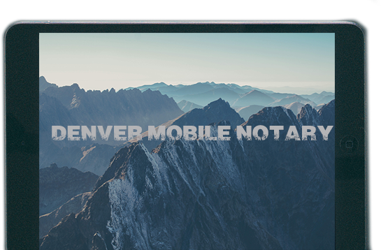home-slider-ipad-denver-mobile-notary